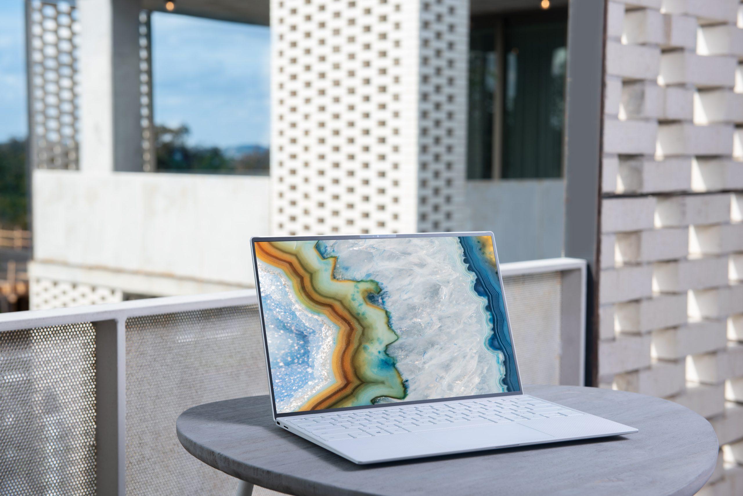 Jaki laptop wybrać w 2021 roku? Nowe produkty i rekomendacje